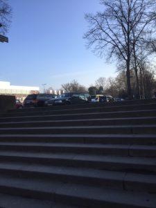Halbzeitbilanz in Stadt und Landkreis @ Parteihaus Göttingen